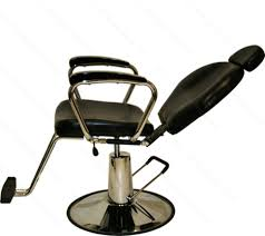 Cheap Used Barber Chairs For Sale View From My Seat Msg Tags Madison Square Garden Bar Stool Seats
