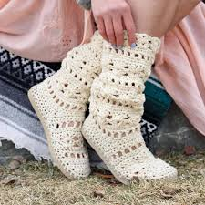 fingering crochet patterns lovecrochet