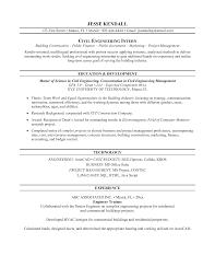 Resume Format For Flight Attendant Fashion Internship Resume Sample Resume Fashion Internship By