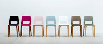 Esszimmerst Le Xxlutz Stühle Modern Holz Mxpweb Com