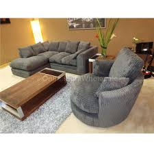 sofas wonderful swivel couch chair sofa and swivel chair set