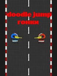 doodle jump java 240x400 free java doodle jump racing app