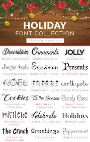 canva font pairing 10 font pairings to try in canva journey with jess inspiration