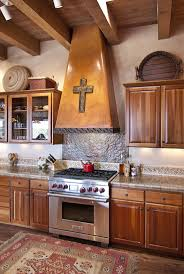 73 best spanish kitchens images on pinterest spanish kitchen