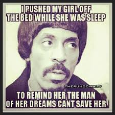 Ike Turner Memes - 15 hilarious meme s of ike turner keeping his pimp hand strong