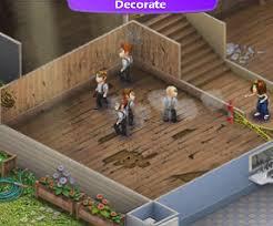 virtual families 2 our dream house walkthrough tips review