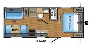jayco flamingo floor plan home decorating interior design bath