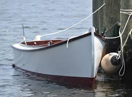chesapeake bay maritime museum in st michaels maryland