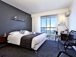chambres d h es aux sables d olonne une des chambres beau chambres d hotes les sables d olonne idées