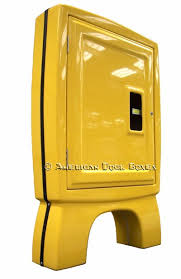 american fire hose cabinet american dock boxes fire hose cabinets extinguisher cabinets