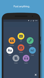 tumbler apk apk for blackberry android apk apps for