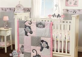 Purple Nursery Bedding Sets by Bedding Set Minnie Mouse Crib And Toddler Bedding Sets Beautiful