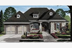 large front porch house plans house plans by studer residential designs