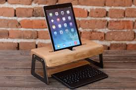 Diy Multi Device Charging Station 100 Diy Device Charging Station 10 Minute Project Cigar Box
