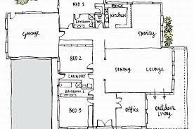 simple floor plan maker easy floor plan maker lovely floor plans for houses free plan easy
