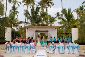 now larimar punta cana wedding new resort opening may 1 2011 now larimar punta cana page 132