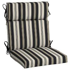 How To Cover Patio Cushions by Outdoor Dining Chair Cushions Outdoor Chair Cushions The Home