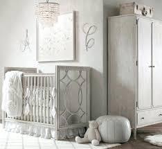 chambre bébé blanc et gris chambre bebe gris et blanc open inform info