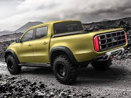 mercedes pick up mercedes trademarked its x class trucks in canada is the us next