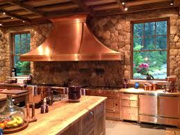 kitchen hoods u2013 focal metals