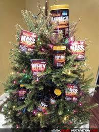 beast motivation bodybuilder tree