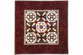 free miniature quilt patterns