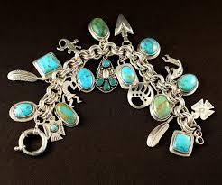 sterling bracelet charms images 1203 best charm bracelets images charm bracelets jpg