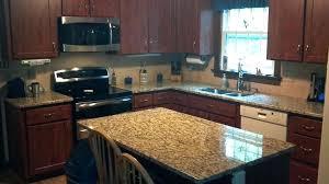 granite kitchen island table granite kitchen island fitbooster me