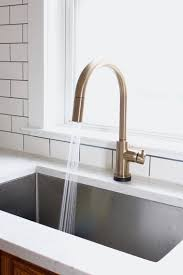 delta touch20 kitchen faucet kitchen renovation delta touch20 faucet simple stylings