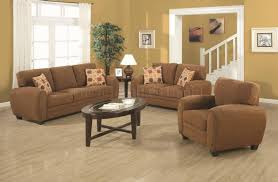 Corduroy Living Room Set by Sofa Gray Sofa Corduroy Couch Sofas Purple Couch Tan Couch Decor