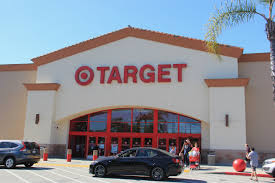 Target Black Friday Map Target Black Friday Sale Starts Early With Coupon Discounts Money