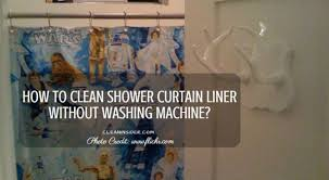 Can I Put A Shower Curtain In The Washing Machine Can You Put Plastic Shower Curtains In The Washing Machine
