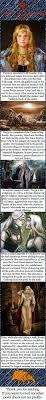 best 25 odin norse mythology ideas on pinterest norse mythology