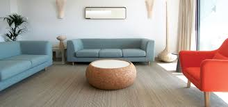 furniture beautiful round coffee table with contemporary sofas