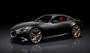 mazda rx7 2015 2018 2019 car release and reviews