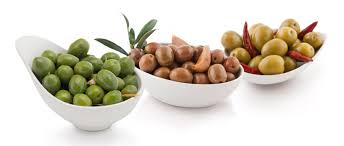 gourmet olives do you want to where you can buy gourmet olives