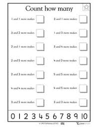 ideas about math worksheets for 3 grade bridal catalog