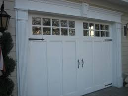 garage doors with door clingerman doors custom wood garage doors clearville pa