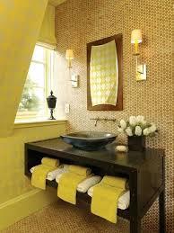 blue and yellow bathroom ideas yellow bathroom ideas ideas about blue yellow bathrooms on peachy