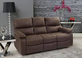15 best exclusive sofa sets images on pinterest recliners sofa