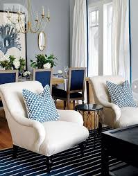 Best  Living Dining Combo Ideas On Pinterest Small Living - Dining chairs in living room
