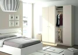 meuble penderie chambre meuble penderie chambre armoire penderie chambre armoire enfant a