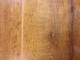 basilica teak wood 12 mm laminate factory flooring liquidators