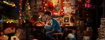 watch all your favourite aardman films this christmas aardman
