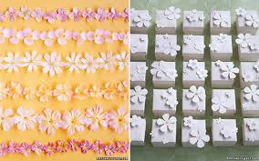 Cherry Blossom Decoration Ideas Cherry Blossom Wedding Ideas Image 128781 Polka Dot Bride