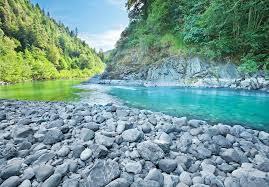 california blue klamath river california blue creek