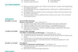 resume sample medical office best custom paper writing services