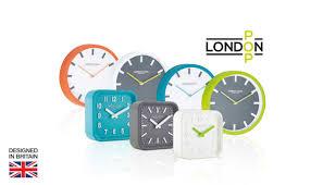 london pop clock buy london pop wall clocks in melbourne australia