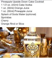 131 best drinks images on pinterest alcoholic drinks cocktails