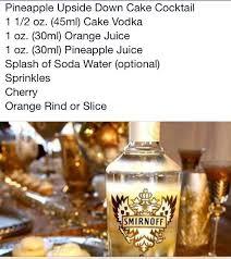 115 best the tipsey bartendar images on pinterest cocktails